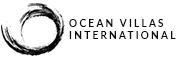 Ocean Villas International Logo